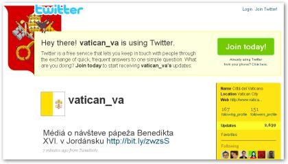 vatican_twitter