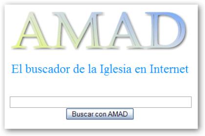 buscador_amad