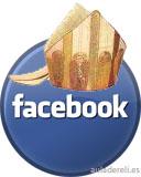 facebook_obispos