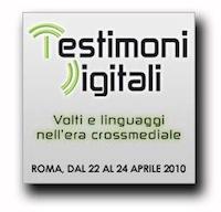 testimoni_digitali