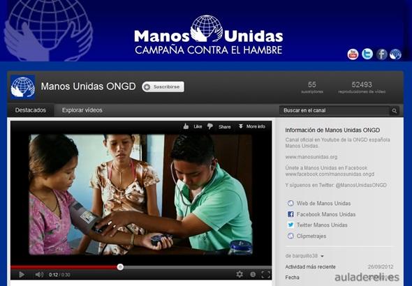 canal_youtube_manosunidas