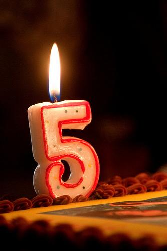 quinto_aniversario_auladereli