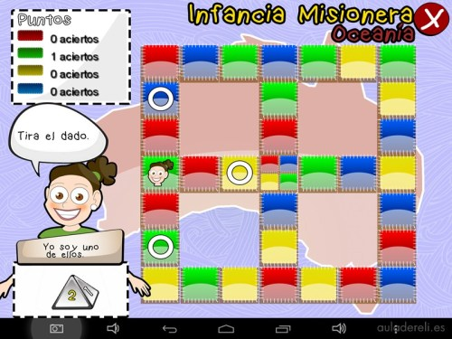app_inf_misi_10