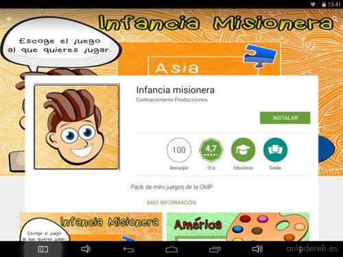 app_inf_misi_13000
