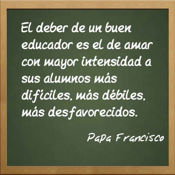 auladereli_papafrancisco_edu