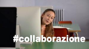 Vídeos de promoción de la clase de Religión en Italia