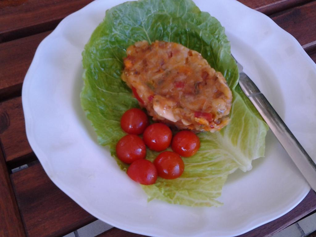 Cocina Vegetariana Cursos