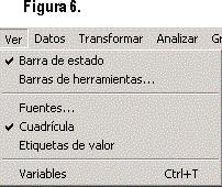 Curso gratis de SPSS Básico (Statistical Package for the