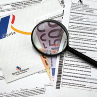 ITP cuando se formaliza el contrato de arrendamiento