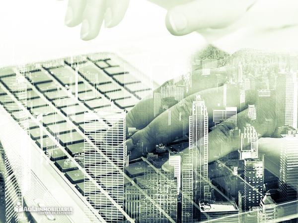 Tasaciones y Valoraciones Inmobiliarias