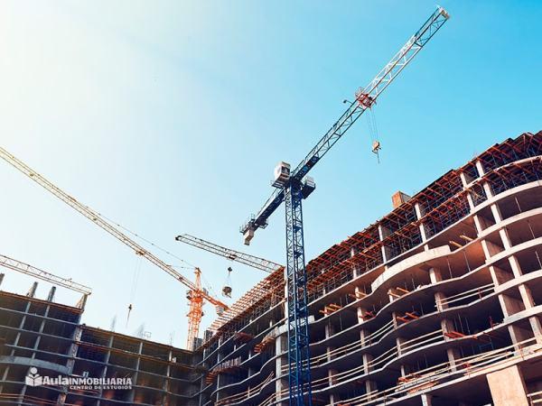 Gestión y Promoción Inmobiliaria