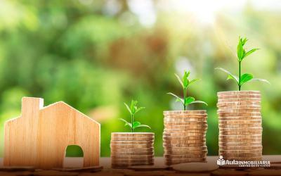 Cambios fiscales importantes en vivienda para 2020 – Solo Catalunya