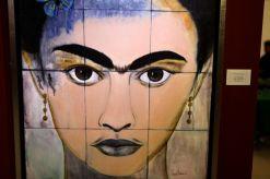 Frida (3)