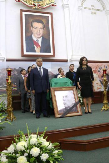 Homenaje Leopoldo Flores (4)