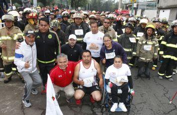 Carrera Atletica 04