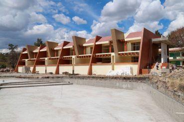 """Construyen-Sección-""""D""""-en-Ixtamil-2"""