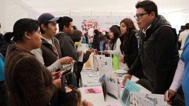 En-Zinacantepec-acercan-oportunidades-laborales-con-Primera-Feria-del-Empleo-2018-3