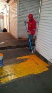 Brinda-Toluca-mantenimiento-constante-a-mercados-1