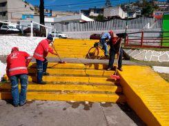 Brinda-Toluca-mantenimiento-constante-a-mercados-4