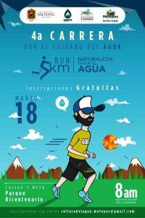 Invita-Metepec-a-la-Cuarta-Carrera-por-el-Agua-2