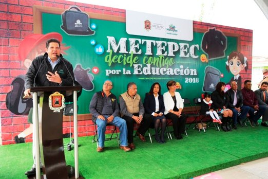 Aplauden-padres-de-familia-programa-educativo-de-Metepec-9