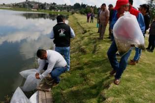 Aprovecha-Toluca-cuerpos-de-agua-del-municipio-para-la-acuacultura-2
