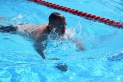 """Conquistan nadadores mexiquenses 66 preseas en Paralimpiada Nacional """"Colima 2018"""" 2"""