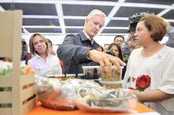Destaca Alfredo del Mazo impulso para promover una mayor cultura emprendedora en las mujeres mexiquenses 2