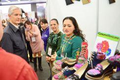 Destaca Alfredo del Mazo impulso para promover una mayor cultura emprendedora en las mujeres mexiquenses 3