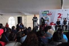 Encuentran cerca de 10 mil mexiquenses trabajo formal en ferias del empleo 4