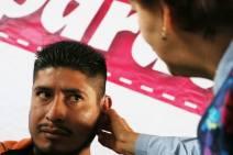 Entrega DIF Toluca aparatos auditivos (3)