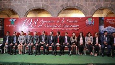 La-grandeza-de-Zinacantepec-es-resultado-del-trabajo-y-amor-de-sus-habitantes-3