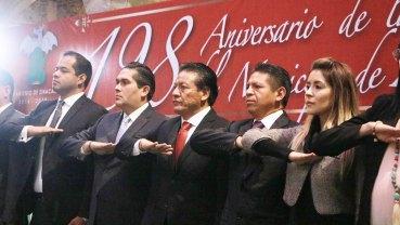 La-grandeza-de-Zinacantepec-es-resultado-del-trabajo-y-amor-de-sus-habitantes-4