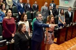 La-legislatura-nombra-a-Luis-Gustavo-parra-comisionado-del-INFOEM-1