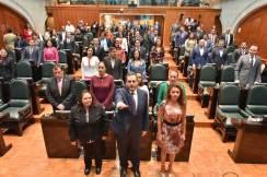 La-legislatura-nombra-a-Luis-Gustavo-parra-comisionado-del-INFOEM-2