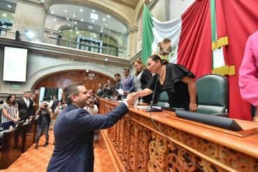 La-legislatura-nombra-a-Luis-Gustavo-parra-comisionado-del-INFOEM-4
