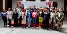 Toluca,-municipio-pionero-en-el-cumplimiento-de-la-Agenda-2030-1