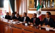Toluca,-municipio-pionero-en-el-cumplimiento-de-la-Agenda-2030-4