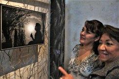 """Abre-al-público-la-exposición-fotográfica-""""Entre-Sombras""""-3"""