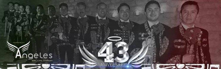 Alista-DIF-Metepec-gala-mexicana-en-beneficio-de-adultos-mayores-1