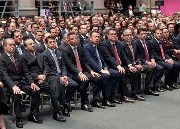 Asisten-diputados-al-Primer-Informe-de-Gobierno-del-Gobernador-Alfredo-del-Mazo-1