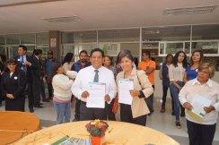Aumenta-pobreza-extrema-en-municipios-mexiquenses-UAEM-busca-reducirla-2