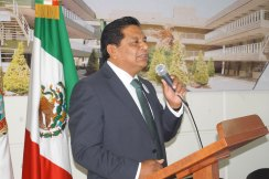 Aumenta-pobreza-extrema-en-municipios-mexiquenses-UAEM-busca-reducirla-3