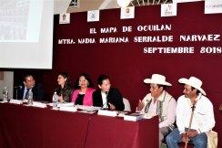 """Cautiva-mapa-de-Ocuilan-en-ciclo-de-conferencias-""""Historias-de-Toluca""""-2"""