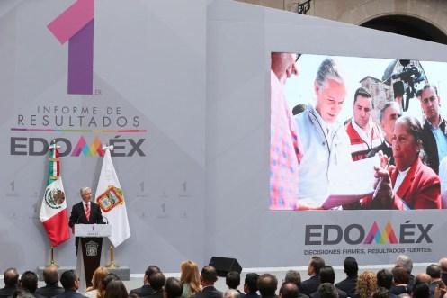 Con firmeza trabajamos para que los mexiquenses tengan mejores condiciones de vida Alfredo del Mazo 4