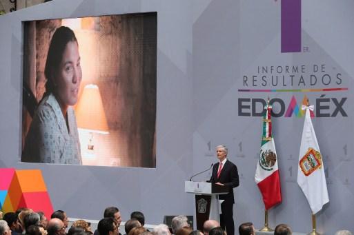 Con firmeza trabajamos para que los mexiquenses tengan mejores condiciones de vida Alfredo del Mazo 7