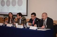 Destaca titular de SEDUYM el papel de ayuntamientos para cumplir con el pilar territorial de la Agenda 2030 2
