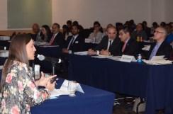Destaca titular de SEDUYM el papel de ayuntamientos para cumplir con el pilar territorial de la Agenda 2030 3