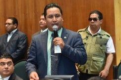 Exhorta-la-legislatura-al-Gobernador-Del-Mazo-a-escuchar-a-familias-de-desaparecidos-2