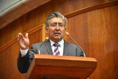 Exhorta-la-legislatura-al-Gobernador-Del-Mazo-a-escuchar-a-familias-de-desaparecidos-5
